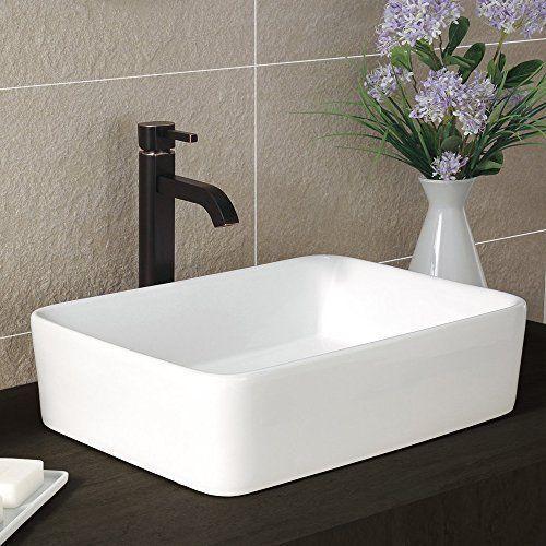 Apartment Kitchen Sink Clogged: 17 Best Ideas About Modern Bathroom Sink On Pinterest