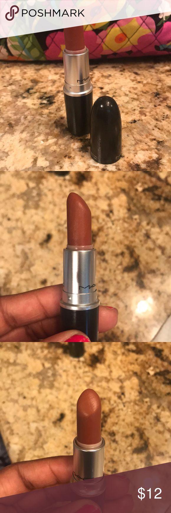 MAC persistence matte lipstick MAC persistence matte lipstick MAC Cosmetics Makeup Lipstick