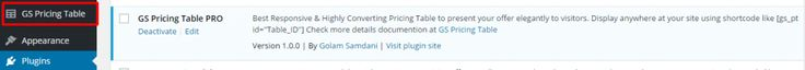 How to Add Stunning Pricing Tables in WordPress Without Writing Code