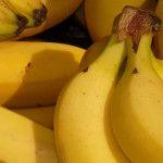 25 důvodů, proč jíst banány