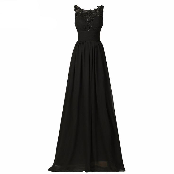 long evening dresses uk plus size