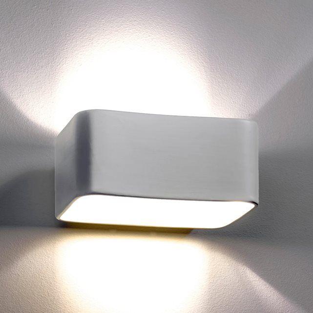 20 best appliques lumineuses images on pinterest sconces. Black Bedroom Furniture Sets. Home Design Ideas