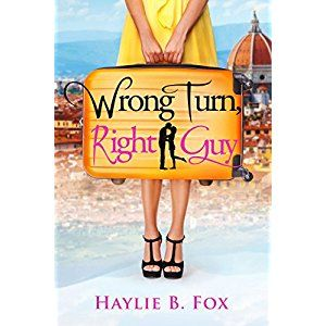 #BookReview of #WrongTurnRightGuy from #ReadersFavorite - https://readersfavorite.com/book-review/wrong-turn-right-guy  Reviewed by Rosie Malezer for Readers' Favorite  Wrong Turn, Right Guy is a romantic adventure written by Haylie B. Fox. Teresa (Tessa) Vadney had worked very hard at the law firm, not taking a single holiday in over twelve years, in the hopes of making partner. Instead, she is fired from her job when she refuses to cancel travel plans at the last minute. You see, her best…