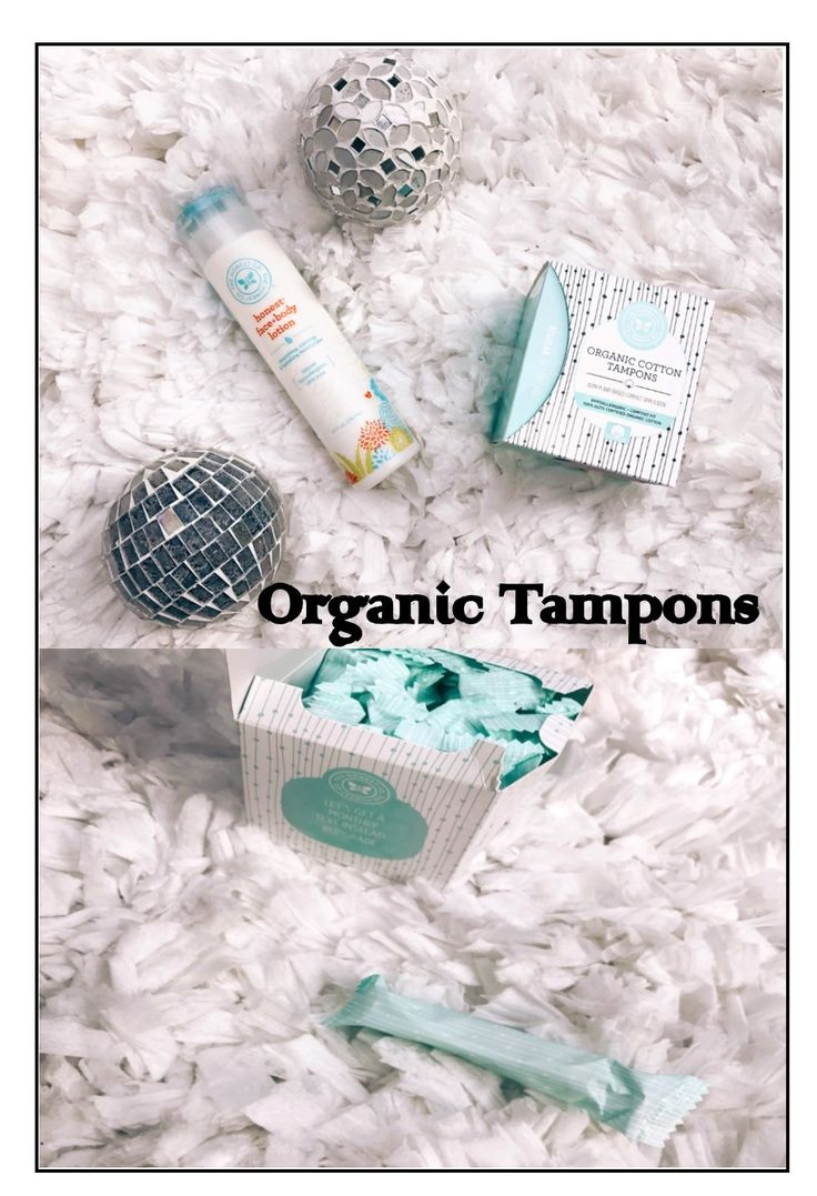 Honest crib for sale - Organic Tampons By The Honest Company Review Organictampons Naturaltampons Cottontampons Honestcompany