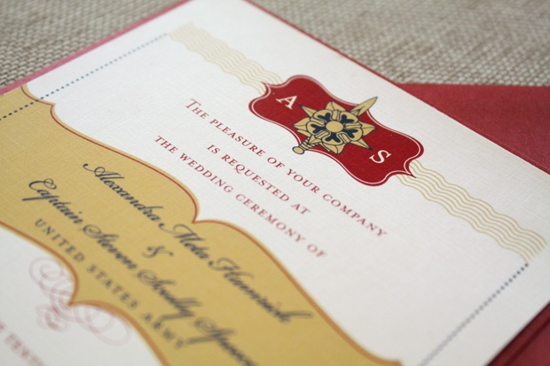 Army Wedding Invitations: 1000+ Images About Equine Services For Heroes On Pinterest