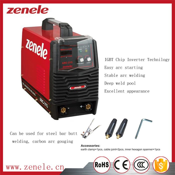 Zhongliang Technology's welding machine have a number of inventions and patents, cover IGBT module, single-tube IGBT, MOSFET three series of welding and cutting equipments. Our inverter Pulse MIG/MAG welding machine, CO2 Gas Shielded Welding Machine, DC Air Plasma Cutter and Auto Submerged Arc Welding Machine are widely accepted across the globe.