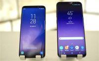 Samsung собирается за три месяца продать 18 миллионов смартфонов Galaxy S8    Сейчас, когда флагманы Samsung Galaxy S8 и Galaxy S8+ представлены, слухи вокруг таких устройств касаются в основном того, управится ли южнокорейский гигант с повышенным спросом на свои новинки. Последний из слухов говорит, что никаких проблем с выпуском флагманов нет, и компания планирует нарастить производство смартфонов. Кроме этого сообщается, что Samsung настроена реализовать более 18 миллионов устройств. И…