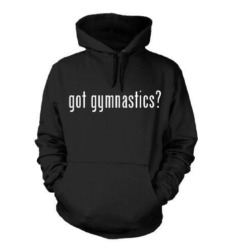 got gymnastics? Funny Hoodie, Black, Medium Shirt Me Up,http://www.amazon.com/dp/B007309FH4/ref=cm_sw_r_pi_dp_KvZDrbEC4E6F47A1