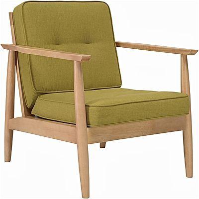 Armchairs   Occasional Chairs   Replica Chairs   Zanui