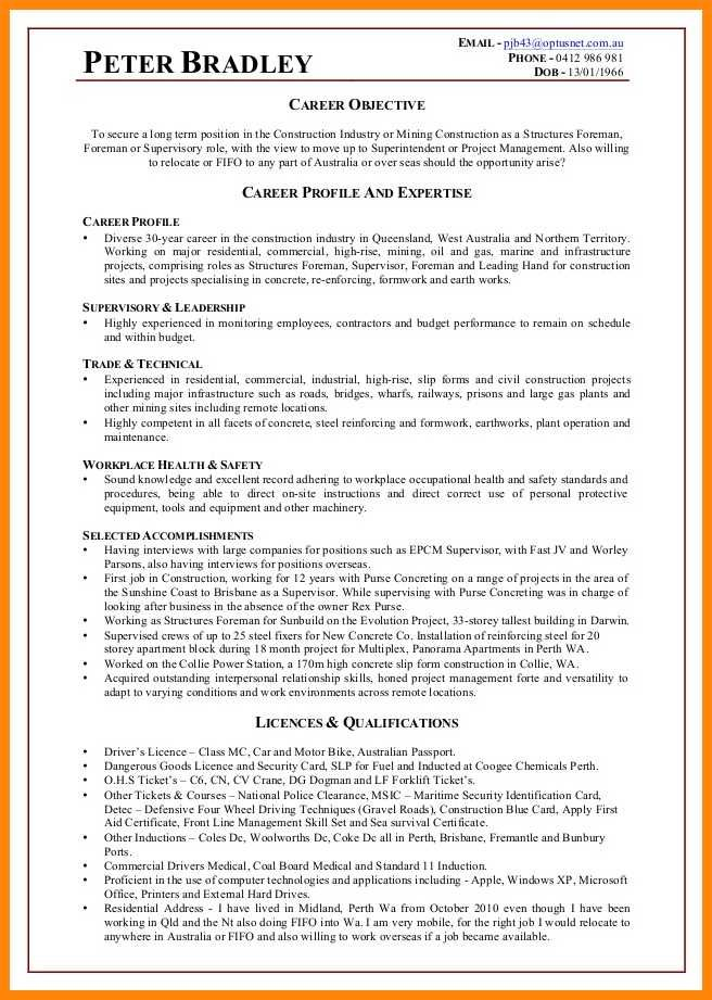 12 13 Construction Industry Resume Nhprimarysourcecom Image Result For Resume Sales And Marketing Jobs Persuasive Essay Topics Resume Adjectives