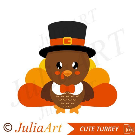 Cartoon Turkey Set Thanksgiving Day Clip Art Vector Image Turkey Thanksgiving Cartoon Turkey Drawing Turkey Cartoon