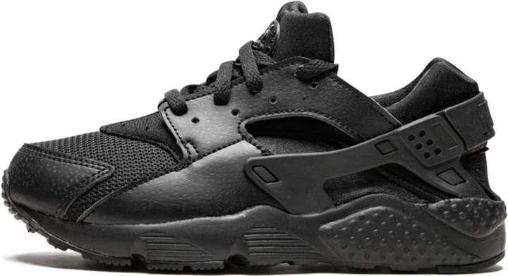 Nike Huarache Run (PS) Shoes Size 1.5Y   Huaraches