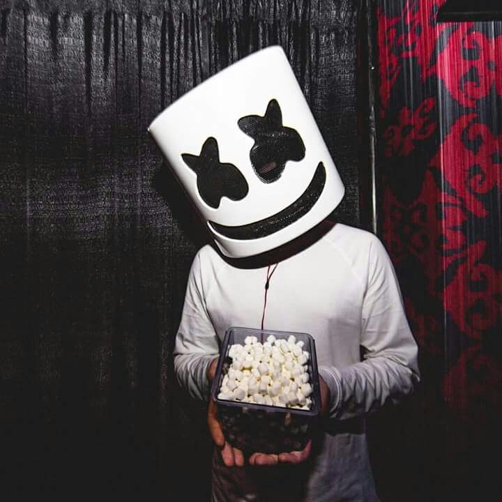 111 Best Images About Skrillex Marshmello Slushii On