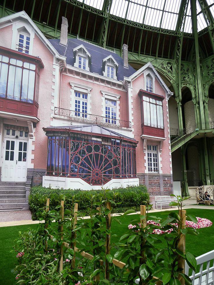 123 best event jardins ph m res d coration v g tale for Au jardin wedding