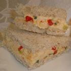 Best Pimento Cheese Recipe | Bon Appetit | Pinterest