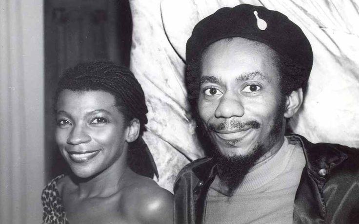 Zezé Motta e Luiz Melodia, Projeto Pixinguinha, 1979