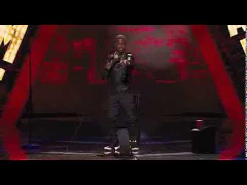Kevin Hart Let Me Explain Guy Code Long Version...I died lmao. @Shakela Swinton @Arielle George @Tiffany G