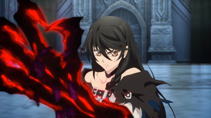Tales of Berseria heading west in early 2017: Tales of Berseria is coming to western shores in early 2017, Bandai Namco has announced. The…