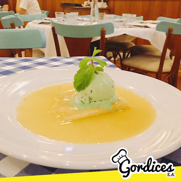 Gordices a dois! 💛 No LeVin Bistro - www.gordicessa.com