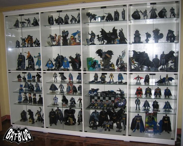 461 Best Toys Collections Images On Pinterest Display