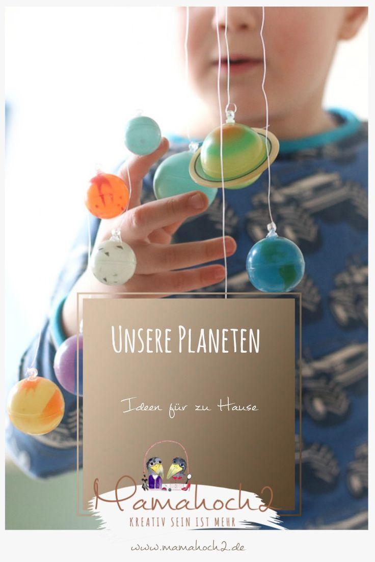 299 best Waldorf und Montessori im Alltag images on Pinterest