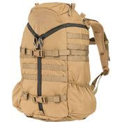 3 Day Assault Pack | Mystery Ranch Backpacks