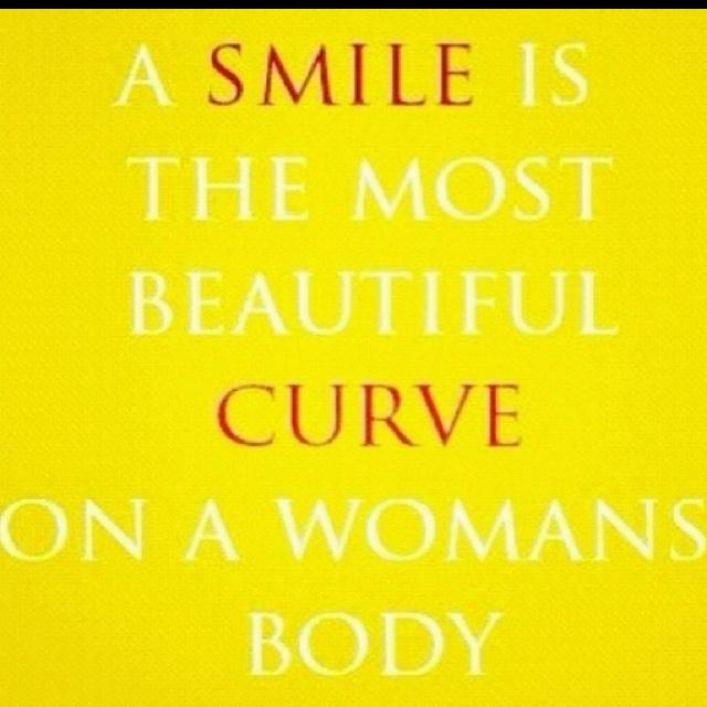 how true it is!