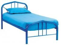 Jape Furnishing Superstore | Home Furniture, Office and Commercial super store Darwin