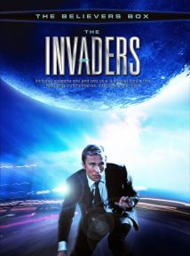 The Invaders (1967–1968)