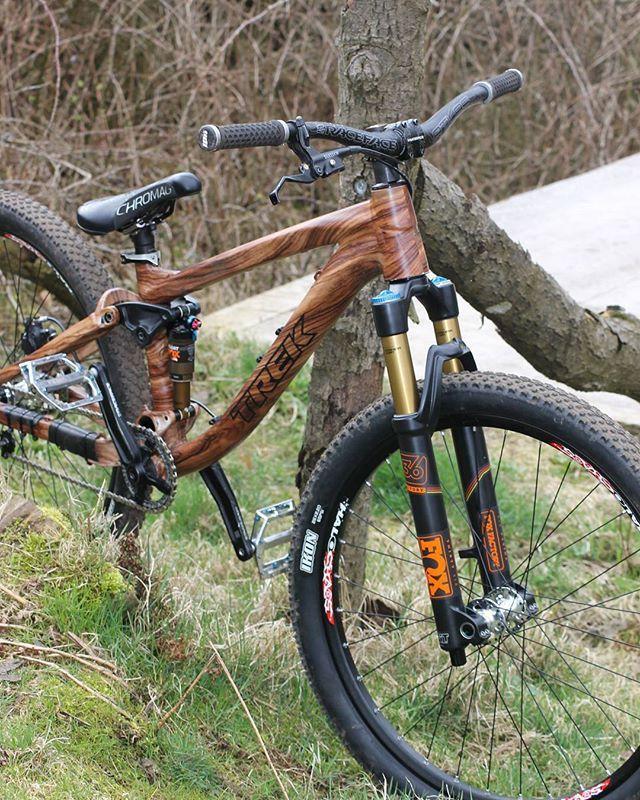 Best 25 Dirt Jumper Ideas On Pinterest Blue Bmx Bike Bmx