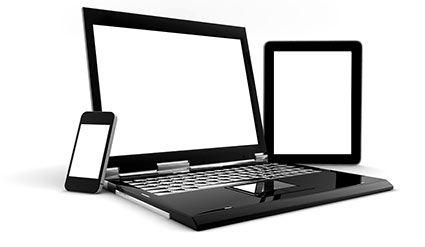 Consulenzafiera.com - Il tuo sito web è mobile-friendly?