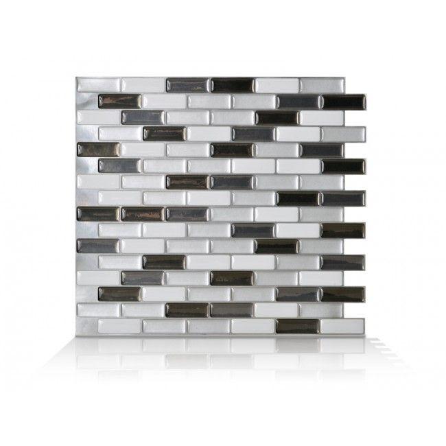 1000 Ideas About Stick On Tiles On Pinterest Wood On