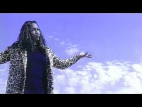 Sweetbox / Everything's Gonna Be Alright(歌詞・和訳) - 結婚式BGM・曲ガイド