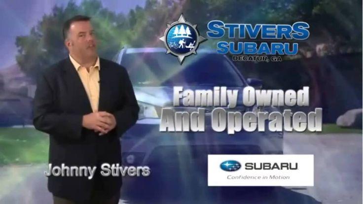 Subaru Legacy Gwinnett GA, Keep Your Local Dealer Honest, Shop Online | ...Subaru Atlanta, Subaru Augusta: Subaru Legacy Gwinnett GA, Shop Online & Save Thou... http://stiverssubaru.blogspot.com/2014/04/subaru-legacy-gwinnett-ga-shop-online_10.html?spref=tw