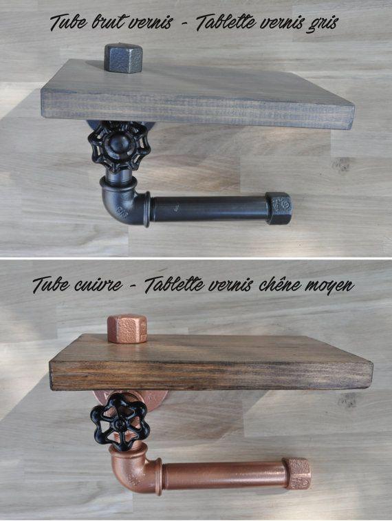 de papier toilette original perfect papier toilette perles le bon coin original with de papier. Black Bedroom Furniture Sets. Home Design Ideas