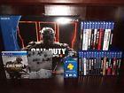 #PlayStation #4 #Good  Sony PlayStation 4 Call of Duty: Black Ops III - Standard Edition Bundle
