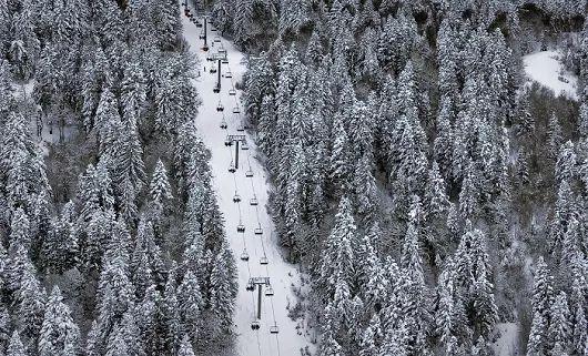El Grand Tourmalet presenta sus novedades y una gran oferta de nieve en los Pirineos | Lugares de Nieve