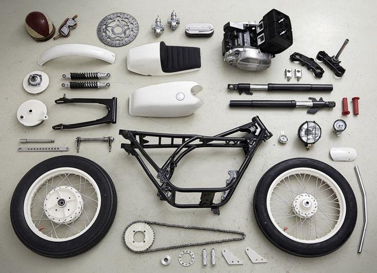 наверное, детали мотоцикла с картинками угги каталога уникальных