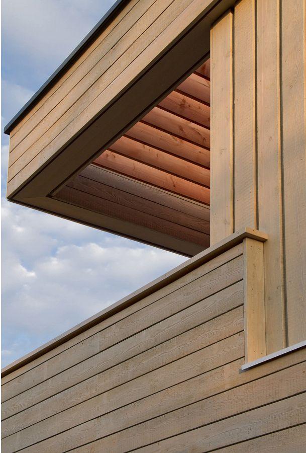 13 best brise soleil images on pinterest bay windows. Black Bedroom Furniture Sets. Home Design Ideas