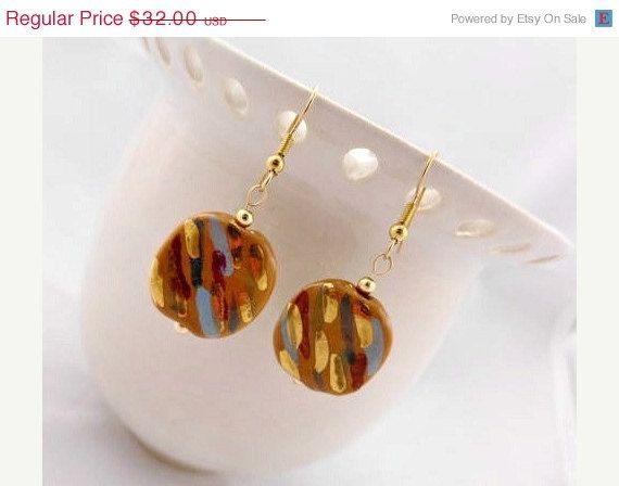 92 best Kazuri beads & Jewelry images on Pinterest | Bead ...