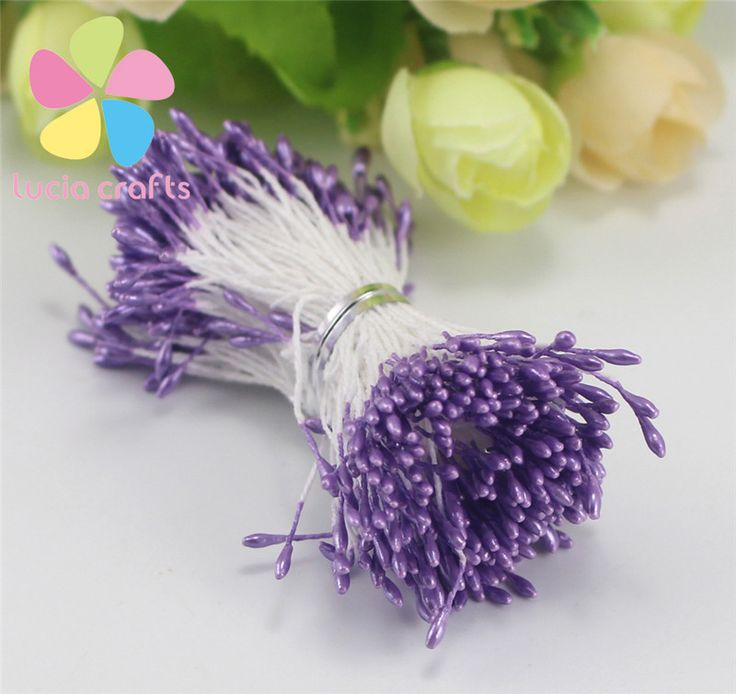 1000+ ideas about Flower Stamen on Pinterest   Flowers, Pink ...