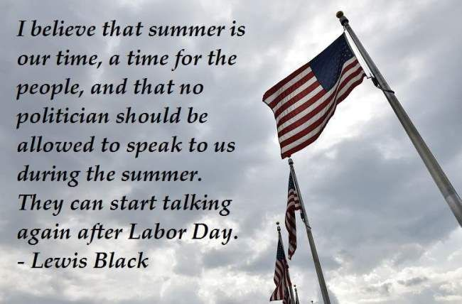 Labor Day Quotes 2019 Inspirational Images In United States Labor Day Quotes Picture Quotes Hard Work Quotes
