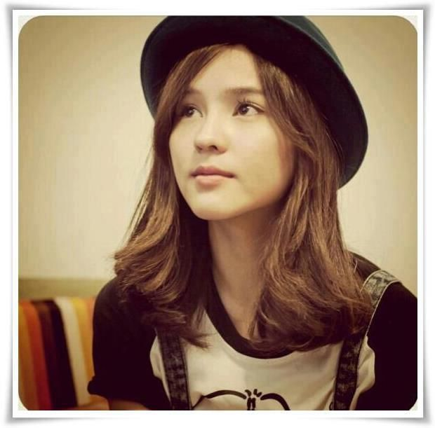 Aom Sushar Manaying