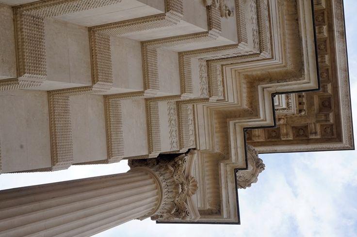 "Usuario: yesica (Francia) - ""Le Palais Longchamp"" - Tomada en ""Le Palais Longchamp"", Marseille el 20/08/2014"