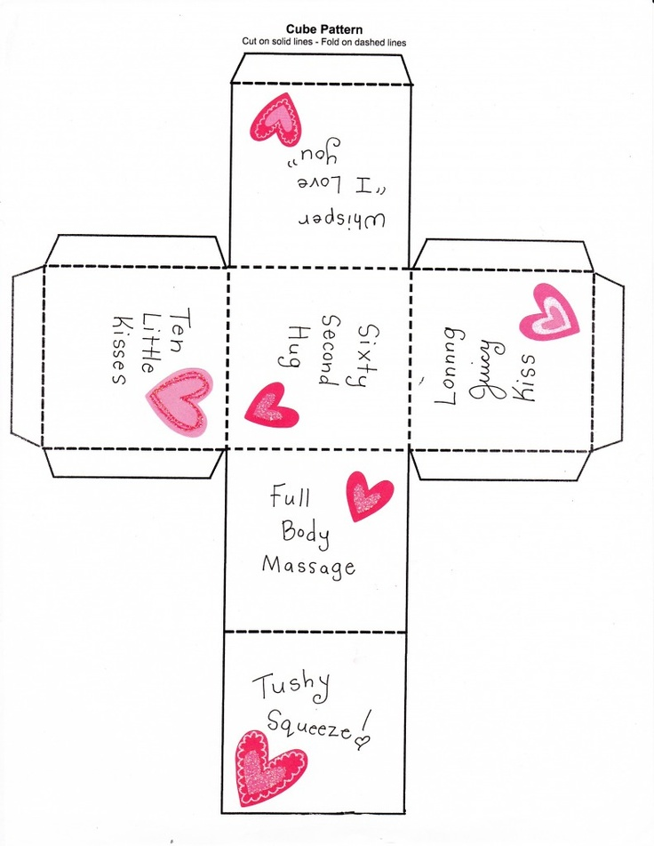 17 best images about valentines day on pinterest diy for Cool things to do on valentine s day