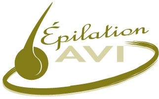 Épilation AVI   Commerce Péninsule