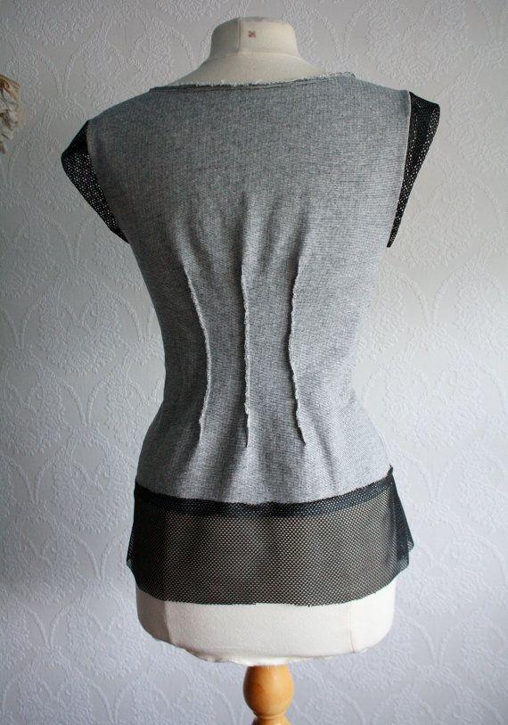 altered fashion