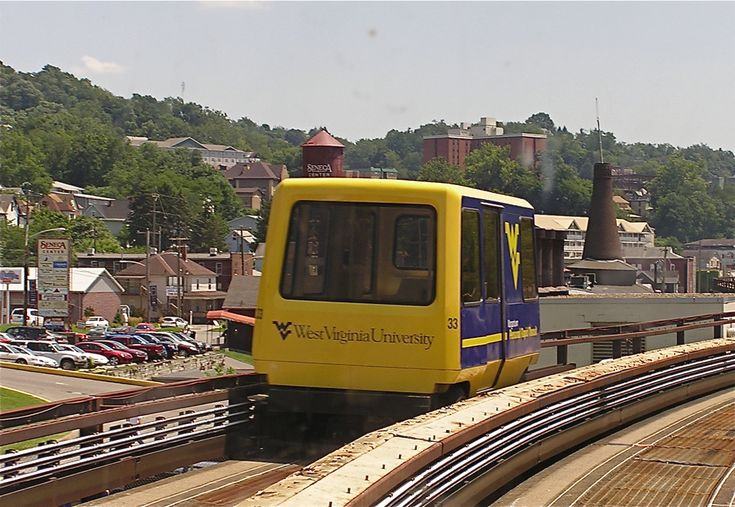 Best 25 Rapid Transit Ideas On Pinterest Urban Planning