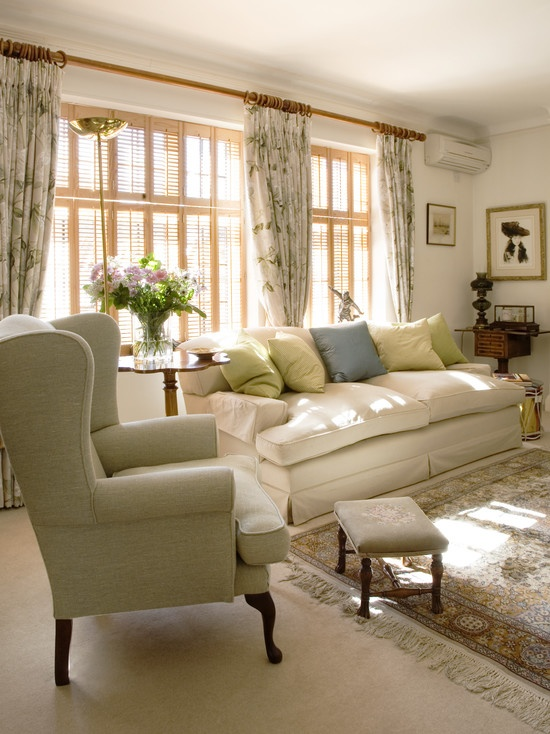Living Room Duck Egg Blue Khaki  couch-rod