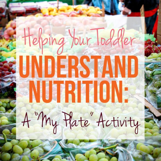140 best teaching nutrition and healthy eating to kids images on help your child understand how to make healthy food choices with this simple fun activity fandeluxe Choice Image